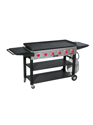 Camp Chef Flat Top Grill 900 - SHIPPING INCLUDED!!!!