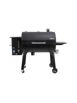 Camp Chef SGX 36 WIFI Pellet Grill (Black) - SHIPPING INCLUDED!!!!