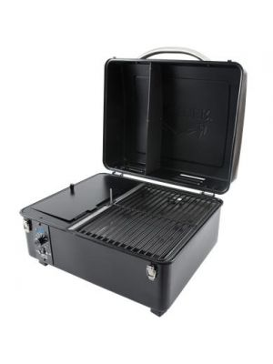 Traeger Scout Table Top Pellet Grill